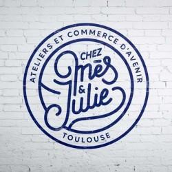 Boutique à Toulouse